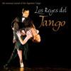 Tango Argentina by Mark Britten