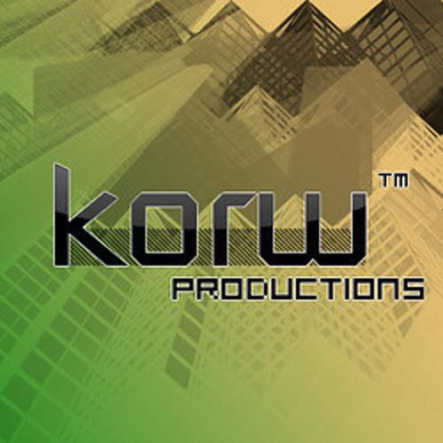 Korw - Outer Heaven [Metal Gear Main Theme Remix]