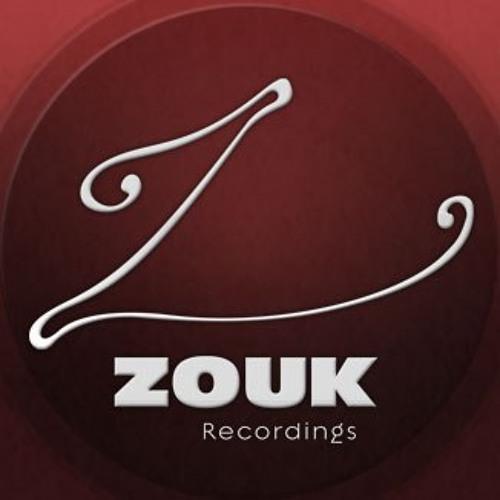 Andrew Bennett feat. Shena - Alright (Sebjak Remix) [Zouk Recordings]