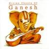 04 - Sankat Naashnam Ganesh Stotram