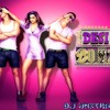 DJ Un3thical - Make Some Noise For The Desi Boys ( Club Mix )