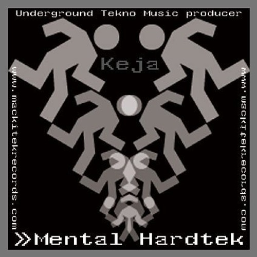 hardtek tribe