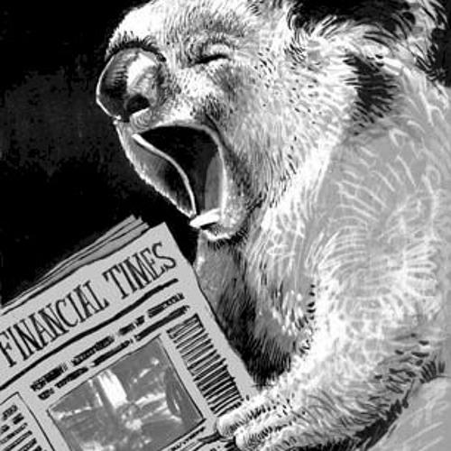 Dust - koala (Pantomiman Rmx)DEMO