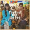 The Bird and the Bee-Don't Stop the Music