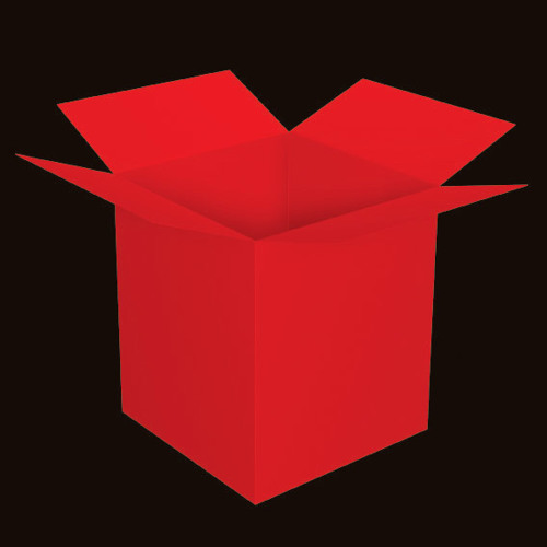 Warm Up Mix for 9 Hour Set at Rejected Boxing Day - Trouw Amsterdam 26.12.2011