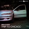 Mika Olson - Superstar (Original Mix)