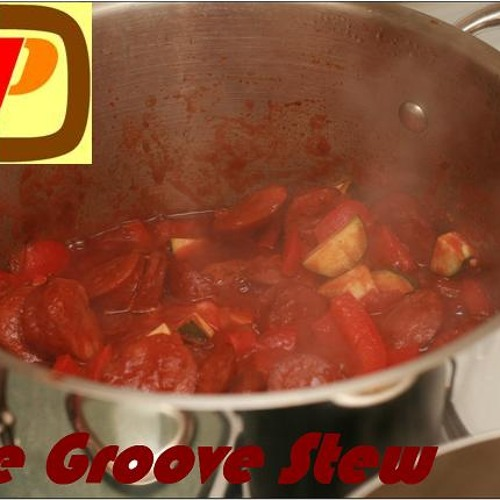 JPO - The Groove Stew + Dessert (Main Course broadcasted 20111207 on Deepvibes Radio) 320k dll