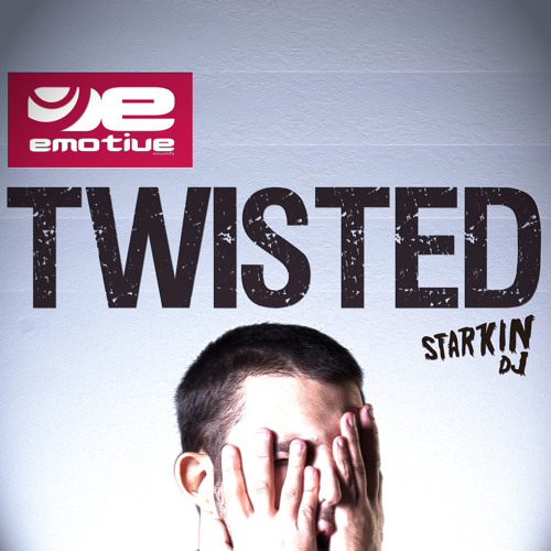 Starkin - Twisted (Original Mix)