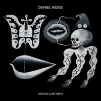 Daniel Higgs - Beyond & Between - Track 2
