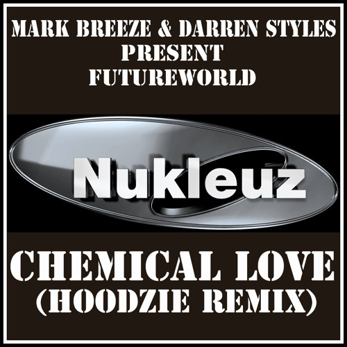 Styles & Breeze – Chemical Love (Infextious Club Mix)