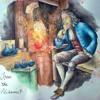 Isaac The Alchemist by Martin Mackie
