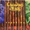 Chaka Demus & Pliers - Tease Me ( Lazy's Tease Me Please Me Mix)