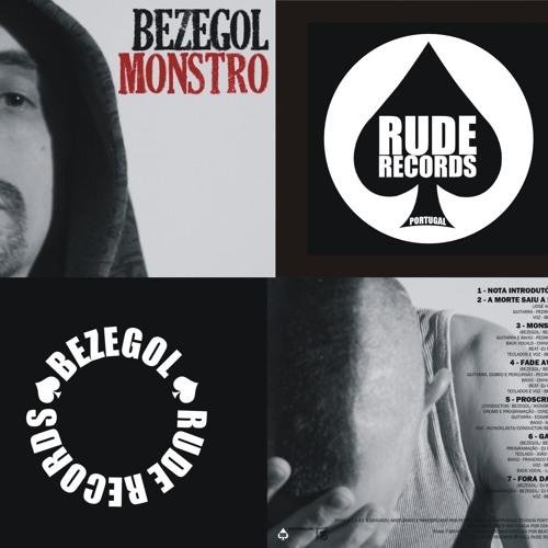 Bezegol rude records download