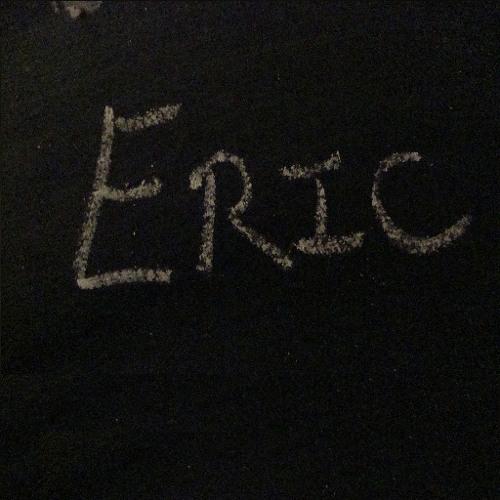 GBA 33 Eric