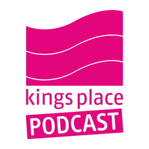 Kings Place Mini Podcasts - Classical