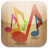 Music'O'Baby   Sansa