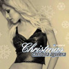 Christina Aguilera -- Have Yourself a Merry Little Christmas (Hillary & Yaya)
