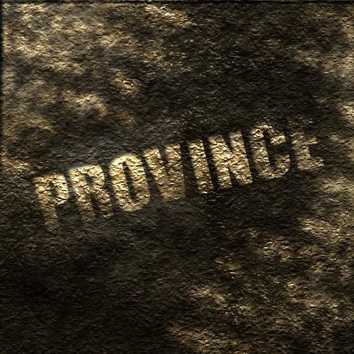 Province - Glacier [Free download]