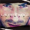 Laurent Wolf - Love Again (Brown Sugar & Kid Shakers Remix)extrait