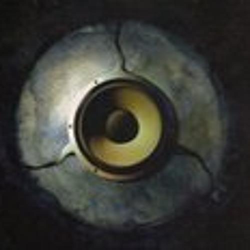 Copenhagen Rotundum tribute mix 1993 -1995
