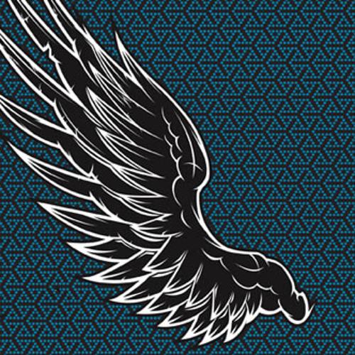 Para volar no es necesario tener alas
