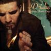 Drake- Underground Kings (Roulet Bootleg)