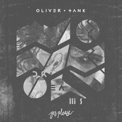 Oliver Tank - Up All Night (Hannes Fischer Remix)
