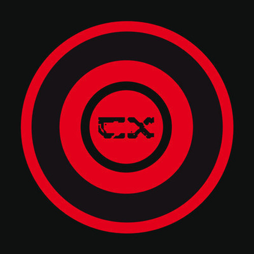Beastie Respond 'Startle' (CX Digital Xmas Gift #2)