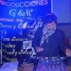 95 TREBOL CLAN - AGARRALA PEGALA AZOTALA (DJ MORO CORTE 2011)