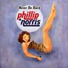 Thanks A Lot ( Ernest Tubb cover)