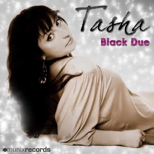 Tasha - Black Due (South Blast! 'More Sausage' Remix Edit)