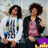 Lamfo - Party Rock Anthem (Remix)