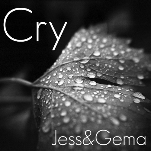 Cry-(Original Song)
