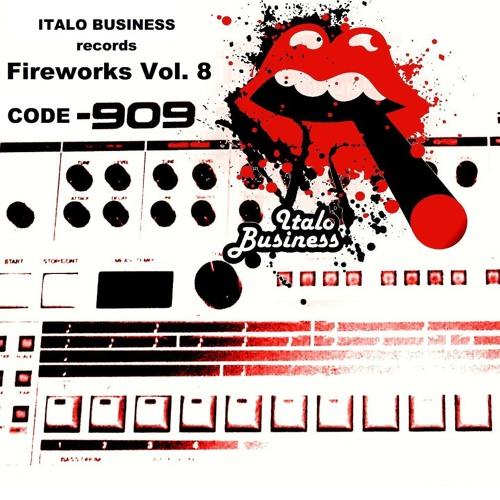 Min&Mal & Doublewave vs NHB & Fabrizio Pettorelli - This is Hot (Original Mix) [Italo Business]