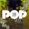 Phil Adé - P.O.P. Music (Feat Casey Veggies)