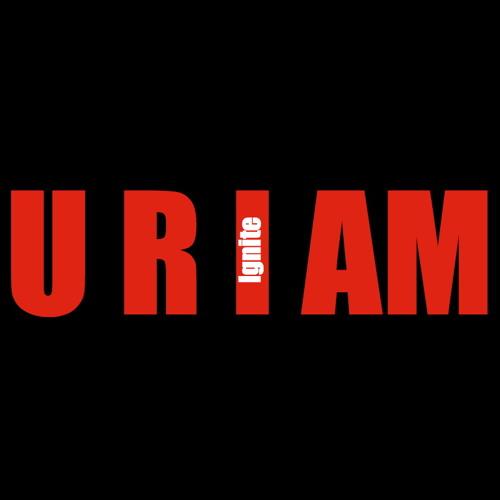U R I Am