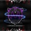 Dj VIkTOR ixdeh feat. Don Omar & Lucenzo - Danza Kuduro (EoS Remix)