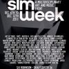 DIRTCAST #6 | Dirt Crew (Break 3000) mix for Slim Week Opening