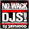 DJ Jayhood Mix mp3