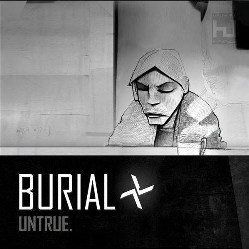 Ⓐrchange∟ B◆◇tleg (ϞԼΞΞpԼΞϞϞ ӅiҨh⏈Ϟ vs. Burial)
