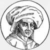 Josquin Des Prés - Missa Pange Lingua - IV. Sanctus