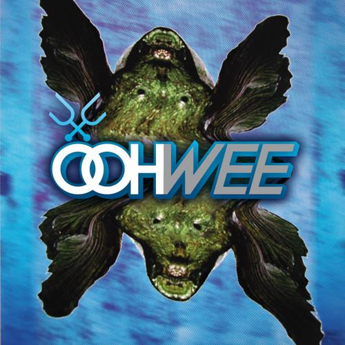Val Verde - OohWee Promo Teaser