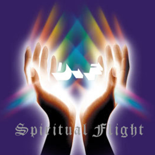 DāM-FunK's ~  Spiritual Flight [The full un-edited presentation]