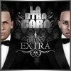 listen to the new song of Grupo Extra - Chula-
