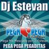Pega Pega De Emilio Reyna Mega Mix