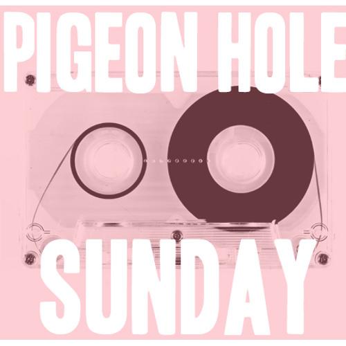 Looptape (Remix) (Prod. Pigeon Hole)