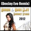 Shiraz & Adam Clay - Sahhart Ayouni (DeeJay Evo Mix)
