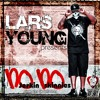 Lars Young - Do You Jerk Do You Wear Skinny Jeans (dirty)