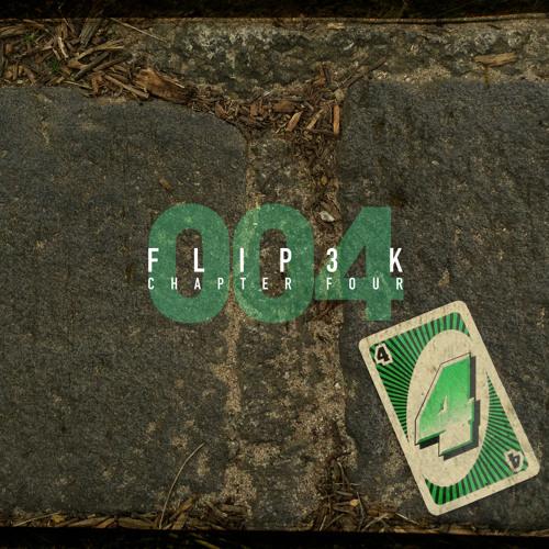 FLIKP3k Chapter Four 004