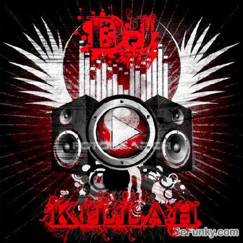 DJ Killah- Promises (Plumb Remix)